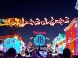 christmas at walt disney world we u0027re going back disneyworld