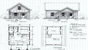 small rustic cabin floor plans rustic cabin building plans attractive rustic cabin plans the