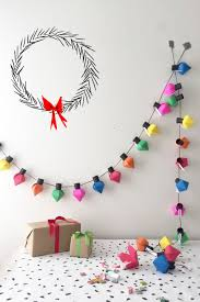 christmas easy christmas crafts simple diy holiday crafts