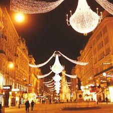 restaurants open on 24 december vienna u2013 now forever