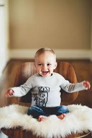 1120 best little boys are so cute images on pinterest children