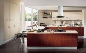 28 are ikea kitchen cabinets any good should i use ikea yeo lab