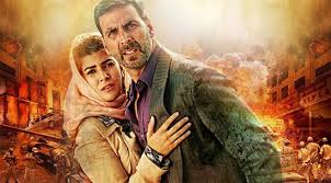 new film box office collection 2016 airlift housefull 3 2016 s top 10 hits so far rediff com movies