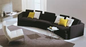 Modern Sofassectional Sofas Modern Sofas New YorkItalian Sofas - Sofa modern