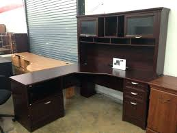 office max furniture desks office max desks officemax home furniture images beautiful make a