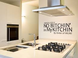 wall art ideas for kitchen kitchen kitchen wall decor ideas and 20 simple kitchen wall