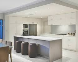 kitchen designer perth kitchen view perth kitchen designers excellent home design