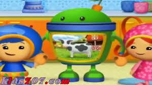 team umizoomi cartoon episodes english episodes