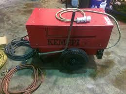 mma stick welding equipment spectrum welding supplies ltd