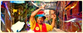 clowns for birthday in ny loony toony the clown kid s birthday clown nyc nyloony toony