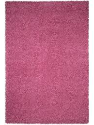 teppich 300 x 400 hochflor teppich pink preisvergleich u2022 die besten angebote online