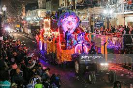 mardi gras float themes mardi gras 2015 krewe of bacchus parade photos and images