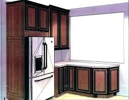 buy kraftmaid cabinets wholesale discount kraftmaid cabinet onlinekreditevergleichen club