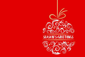 centralized service a single source for season s greetings dailynews