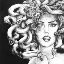 best 25 medusa tattoo ideas on pinterest medusa drawing