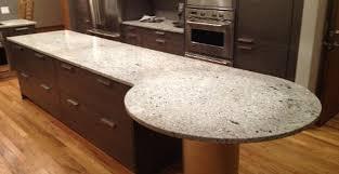 fresh countertop materials other than granite 25185