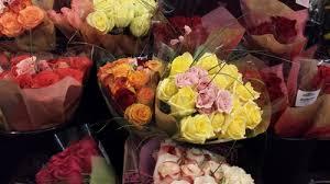 Flower Wholesale Flower Wholesale Business
