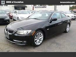san diego bmw used cars 80 best images about used cars in san diego on san