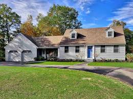 Squam Lake Waterfront Property Waterfront by On Squam Lake Holderness Real Estate Holderness Nh Homes For