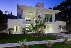 American Home Design Home Design Ideas - American home designs