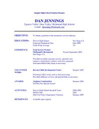 Patent In Resume Computer Skills In Resume Free Resume Example And Writing Download