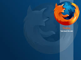firefox3jpg index of onlinelibrary books egw gc images