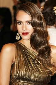 how to do 20s hairstyles for long hair kim kardashian finger waves google search hair weedding