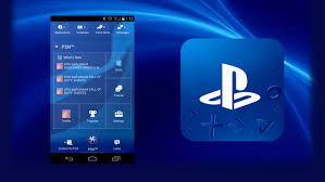 playstation apk free playstation 3 50 7 apk for android store apps android