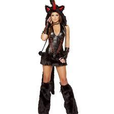 Kigurumi Halloween Costume Cheap Kigurumi Cosplay Aliexpress Alibaba Group