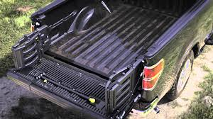 Ford F150 Truck Ramps - 2014 f 150 bed extender youtube for pickup trucks maxresde msexta