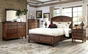 Bed With Headboard And Drawers Beds Tall Upholstered Headboard Bedroom Furniture Bedroom Brwon