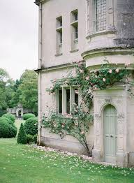 French Chateau Style Best 25 French Chateau Ideas On Pinterest France Love French