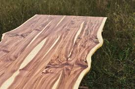Cedar Table Top by The Cedar Table U2014 Kaihoi