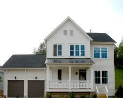 download modern farmhouse widaus home design