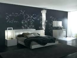 gray paint ideas for a bedroom master bedroom grey paint ideas warm bedroom paint colors grey paint
