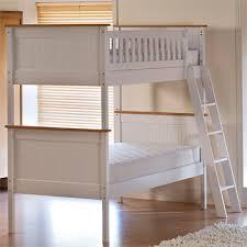 Convertible Bunk Beds Kyoto Harvard Bunk Bed
