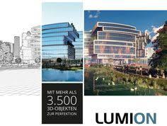 architektur software free home byzantos 3d lumion 3d
