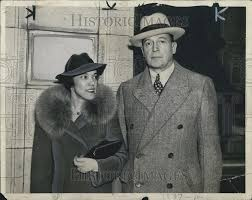 douglas macarthur and 2nd wife jean arthur his u0026 her history