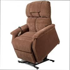 fauteuil confort electrique fauteuil de confort electrique fauteuils bayil