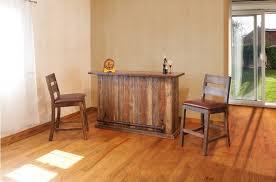 Antique Multicolor Bar Artisan Home Furniture Watsons - Artisan home furniture