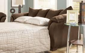 Apartment Sleeper Sofa by Sofa Best Sleep Sofa Admirable Best Sofa Bed Design U201a Eye