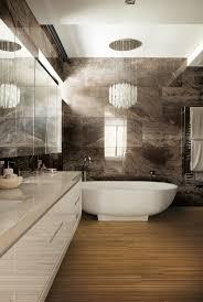 Cercan Tile Inc Toronto On by 80 Best Hotel Bathroom Images On Pinterest Room Bathroom Ideas