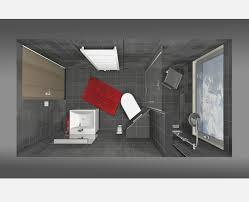 wohnzimmer planen 3d wohnzimmer planen kostenlos bananaleaks co