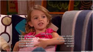 Good Luck Charlie Meme - mia talerico good luck charlie futuredrama images pictures