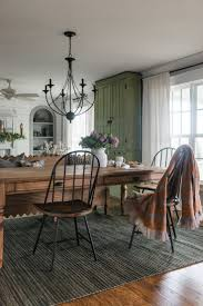 Magnolia Home by 324 Best Magnolia Homes Fixer Upper Images On Pinterest Magnolia