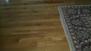 Laminate Flooring Vs Bamboo Floor Magicians Inc Offers Hardwood And Laminate Flooring