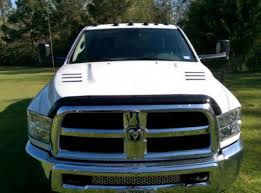 dodge ram clearance lights leaking smoked clearance l lenses 2016 2500hd dodge cummins diesel forum