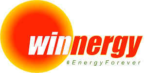 toyota philippines logo winnergy holdings corp u2013 energyforever