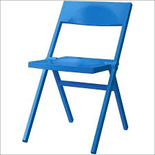 chair covers for folding chairs check this easy folding chair covers kahinarte