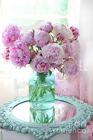 kathy fornal artwork collection shabby chic roses peonies floral